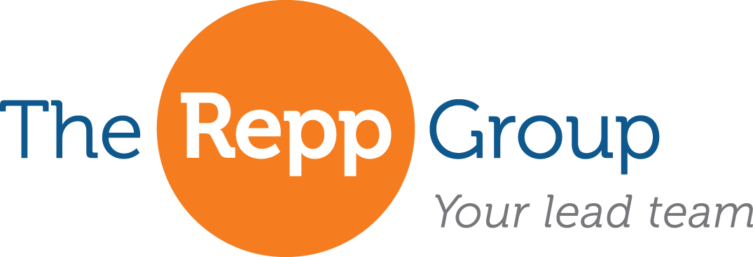 The-Repp-Group-Logo-png