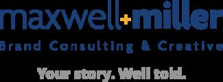 MaxwellMiller