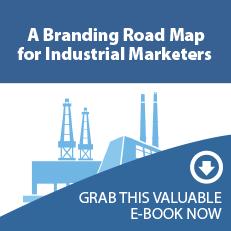 branding-roadmap