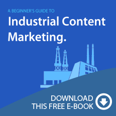industrial-content-marketing