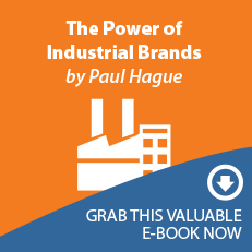 power-of-industrial-brand